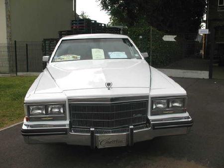 CadillacFleetwood84av1