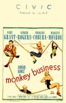 1952_MonkeyBusiness_Affiche_USA_0201