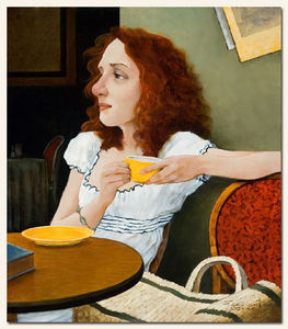 All_I_See_is_You_Fred_Calleri