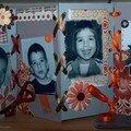 mini St valentin 2008 (intérieur)