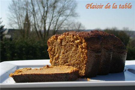 cake_carambar_1