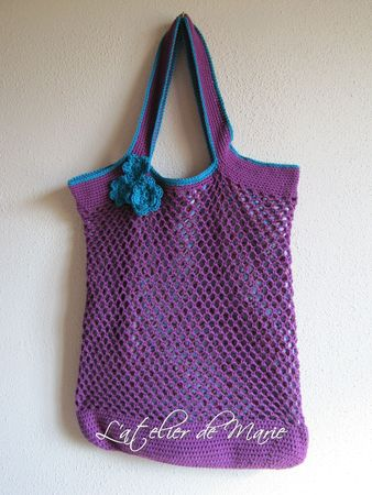 filet crochet 002