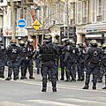 Open-Live-Writer/Vire-parisienne_F424/manif_thumb