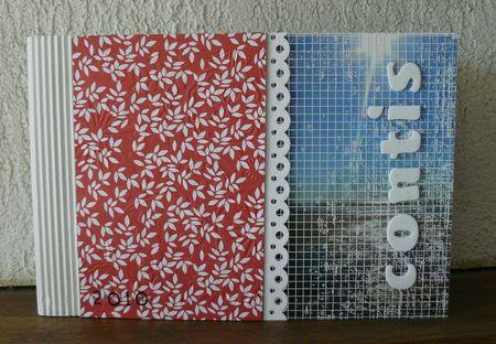 Contis_2010_1
