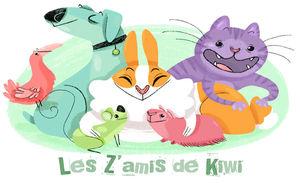 amis_kiwi