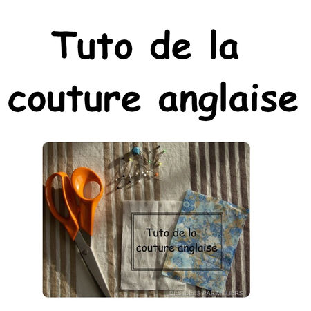 Tuto_de_la_couture_anglaise