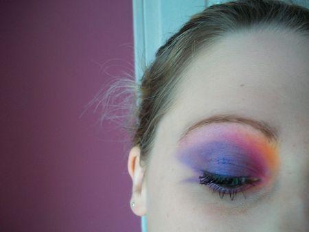 make_up_798