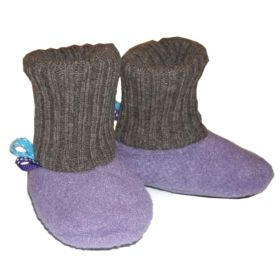 Chaussons R1