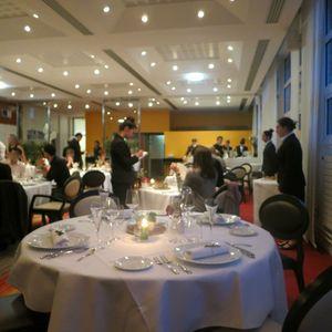 Ferrandi Le 28 Salle (3) J&W