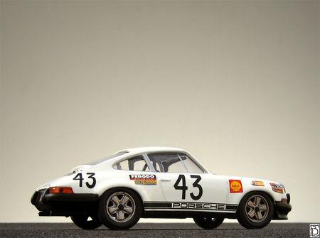 Porsche911T68_05