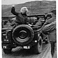 1954-02-18-korea-2nd_division-army_jacket-jeep-by_marozzo-1
