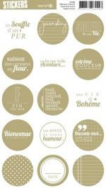 scrap_stickers-rond-taupe