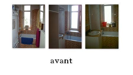 2009_06_appartement_avant_demenagement