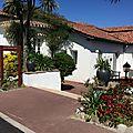 Restaurant ilura – la réserve – saint-jean de luz