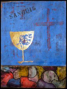 vin_sang_du_christ