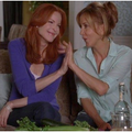 Desperate housewives [7x05]