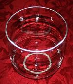 bols-clairs-en-cristal-