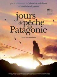 Jours-de-peche-en-Patagonie_portrait_w193h257
