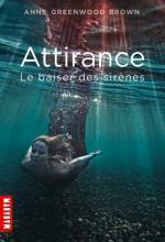 attirance,-tome-1---le-baiser-des-sirenes-3785872