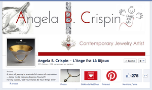 AngelaCrispinFacebookPage