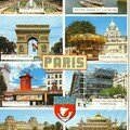 Paris et ses merveilles i (75)