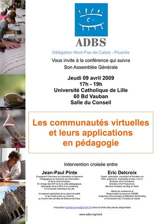 Affiche_Conference_ADBS_090409_v3b