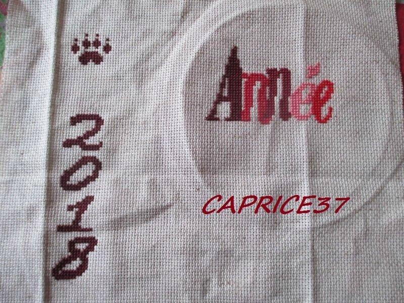 Caprice37