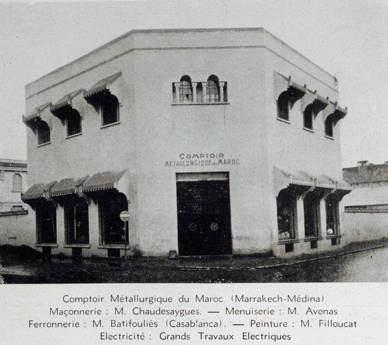 Comptoir-metallurgique-1932-MRK-Architecte-Les_Chantiers_nord-africains_['puis'_Chantiers_[