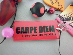 Carpe_Diem_rouge_zoom