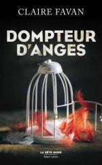 CVT_Dompteur-dAnges_5099