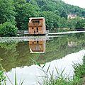 2011-05-30, Saône et Loire