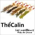 thecalin