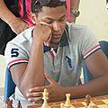 Rapide de l'Echiquier d'Azur 2013 (36) Christophe Merieux