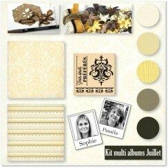 kit-multi-albums-juillet-2015 1