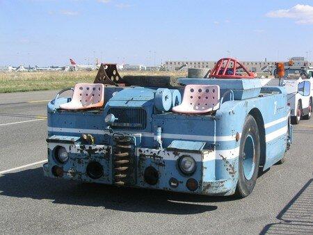 Tracteur_Deutz_N2