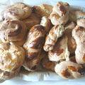 Pâques grecques