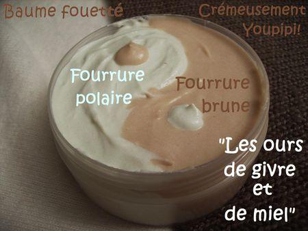 baume__les_ours_de_givre_et_de_miel__01