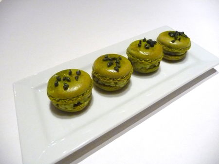 macarons_th__matcha_010