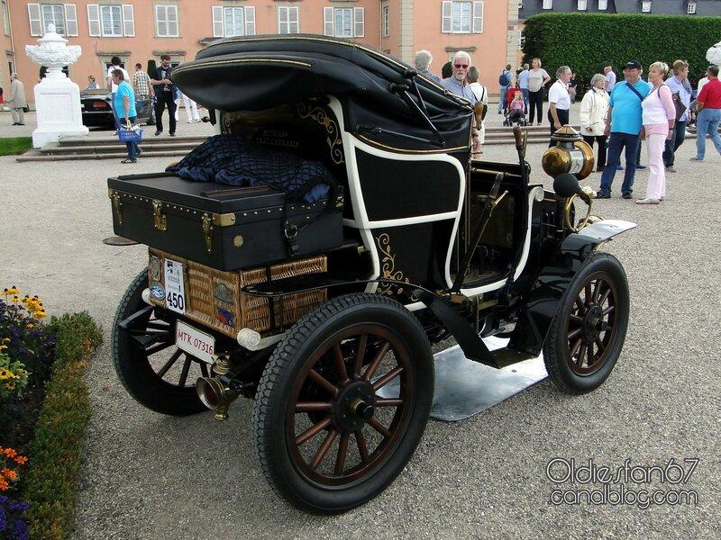 petigars-prat-carrabin-cabriolet-1898-02