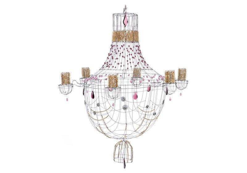 lustre-montgolfiere