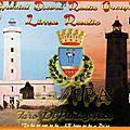 qsl-ITA-122-Punta-Alice-lighthouse
