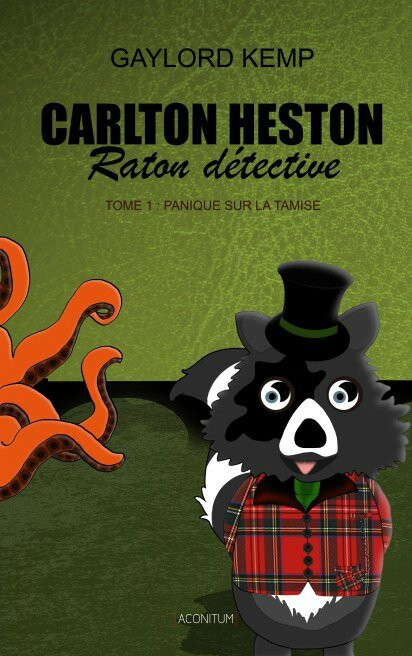 carlton-heston-09-09-2016