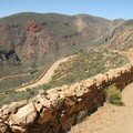Swartberg Pass