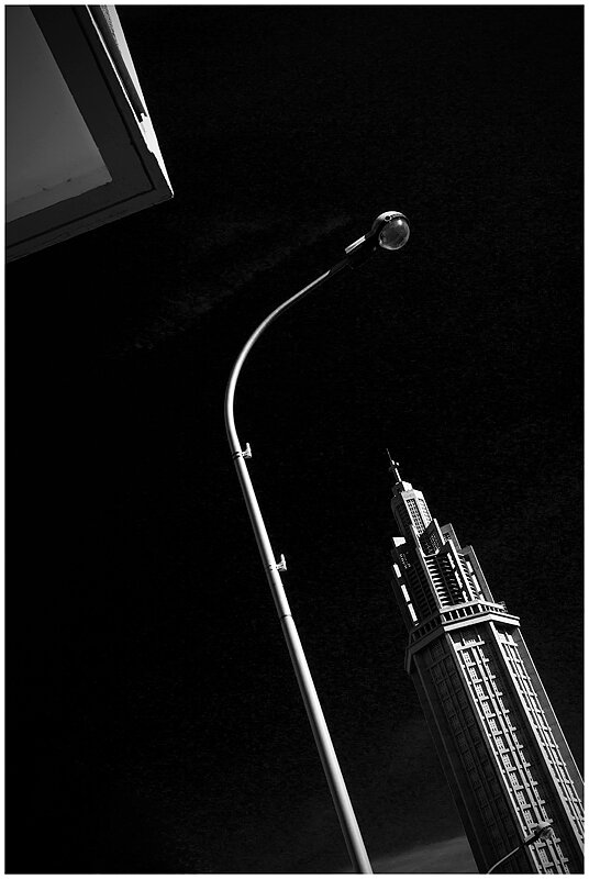 02-Le-Havre-Chicago