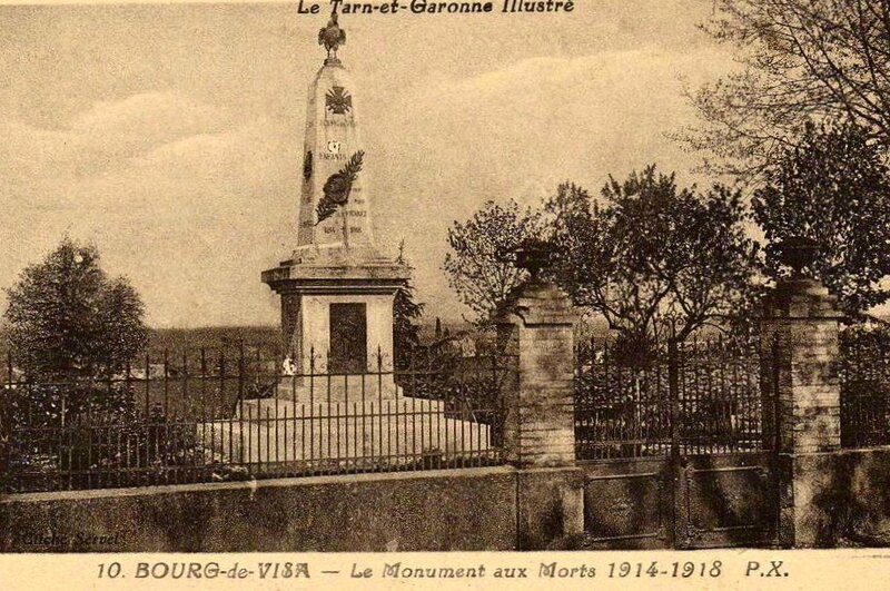 Bourg-de-Visa (4)