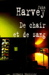 de_chair_et_de_sang