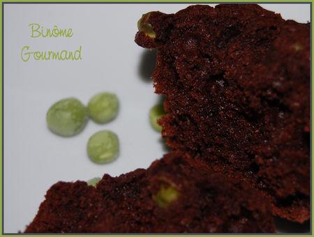 Muffins_chocolat__16__copie