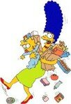 marge_courses