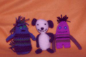 2012 crochet 003