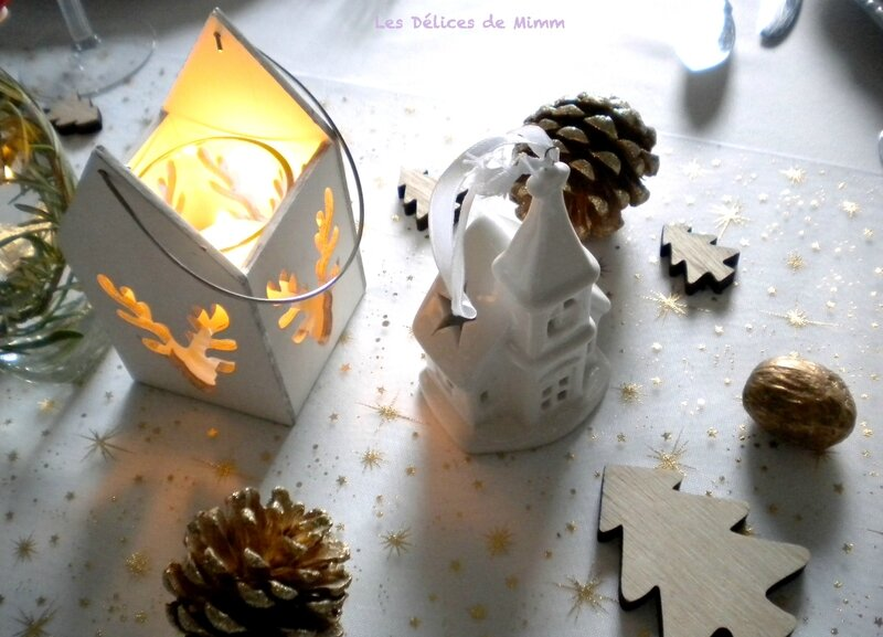 Tablehygge11